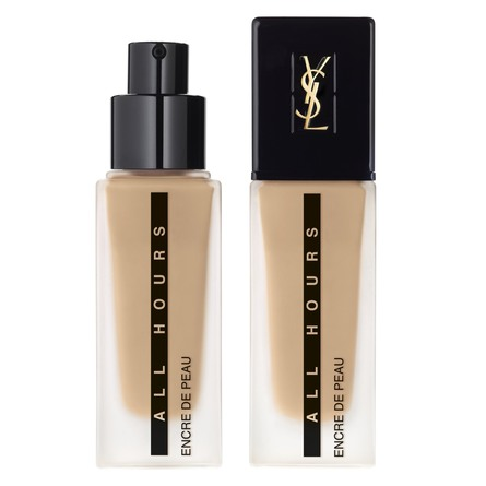 Yves Saint Laurent All Hours Encre de Peau BD35