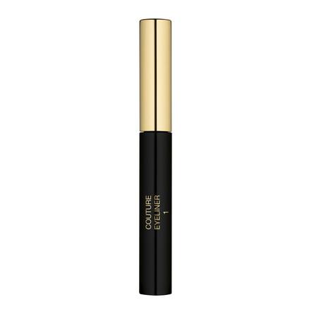Yves Saint Laurent Couture Eyeliner 01 Noir Minimal Matt