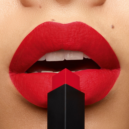 Yves Saint Laurent Rouge Pur Couture The Slim Lipstick 01