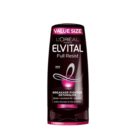 L'Oréal Paris Elvital Full Resist Balsam 400 ml