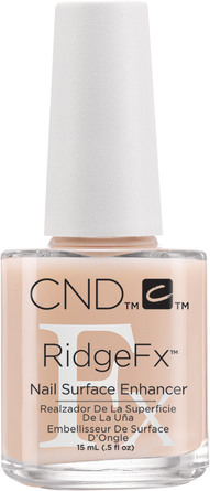 CND RidgeFx 15 ml