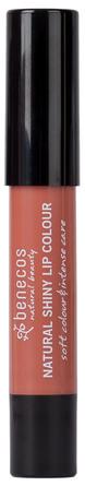 Benecos Lipcolour Rusty Rose
