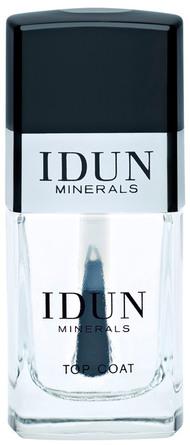 IDUN Minerals Diamant Top Coat