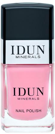 IDUN Minerals Neglelak Rosenkvarts