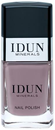 IDUN Minerals Neglelak Granit