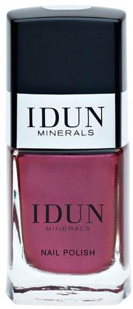 IDUN Minerals Neglelak Almandin