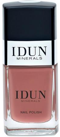IDUN Minerals Neglelak Topas