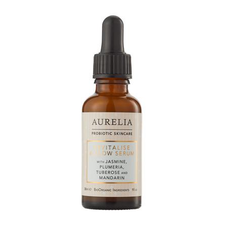 Aurelia Revitalise & Glow Serum 30 ml