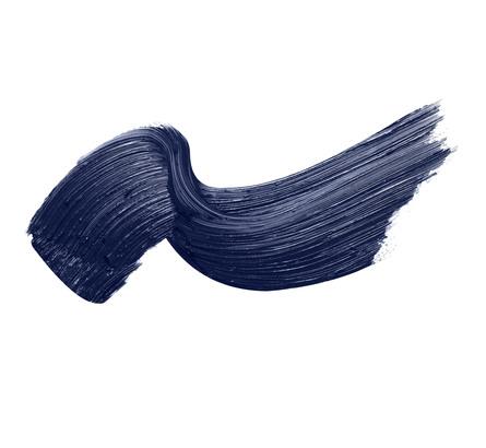 DIORSHOW ICONIC OVERCURL MASCARA 264 Blue