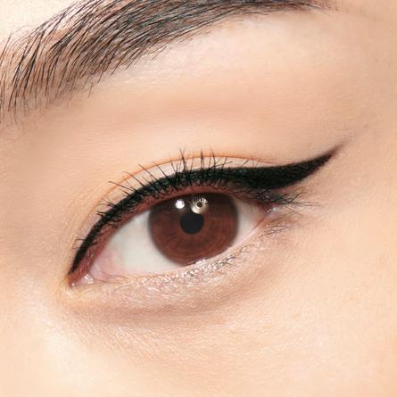 DIOR Diorshow 24H* Stylo Waterproof eyeliner 091 Matte Black