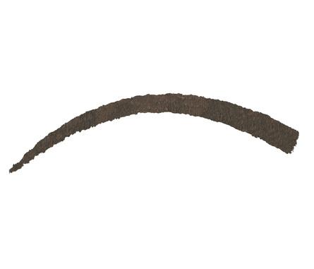 DIOR Diorshow 24H* Stylo Waterproof eyeliner 781 Matte Brown