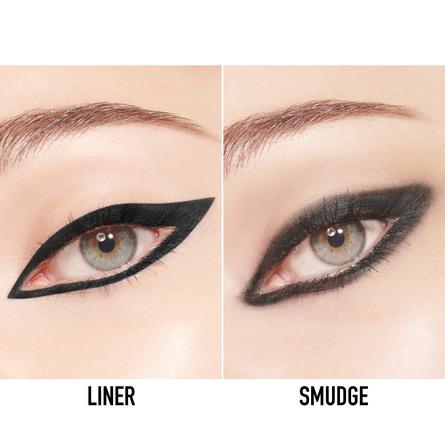 DIOR Diorshow 24H* Stylo Waterproof eyeliner 471 Matte Green