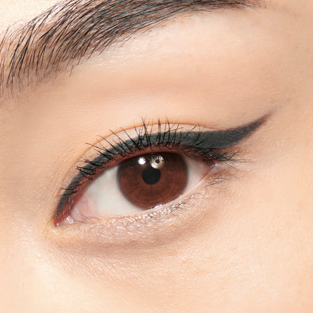 DIOR Diorshow 24H* Stylo Waterproof eyeliner 061 Matte Grey