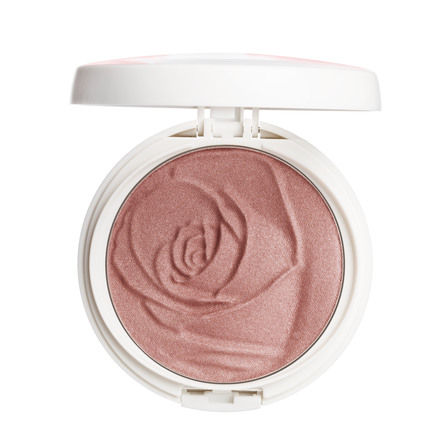 Physicians Formula Rosé All Day Set & Glow Powder Brigtening Rose