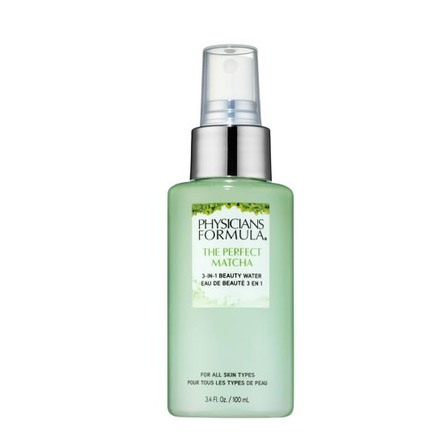 Physicians Formula The Perfect Matcha 3-in-1 Beauty Water 100 ml