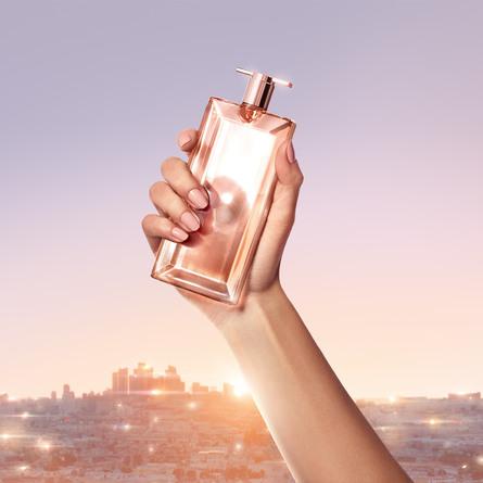Lancôme Idole Intense Eau de Parfum 50 ml