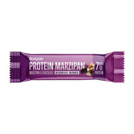 Bodylab Marzipan 50 g