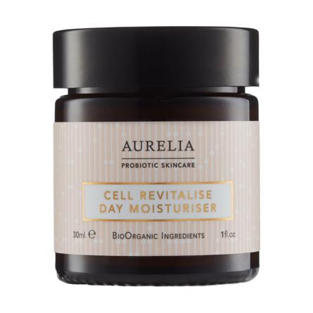 Aurelia Cell Revitalise Day Moisturiser 30 ml