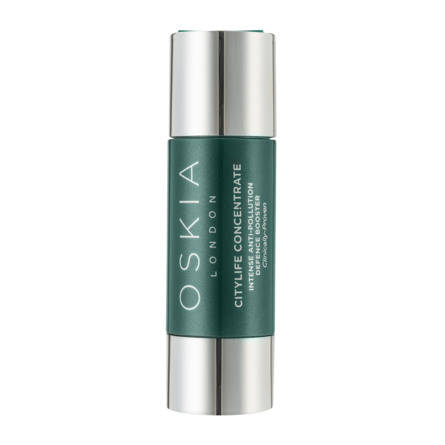 Oskia Citylife Concentrate 15 ml