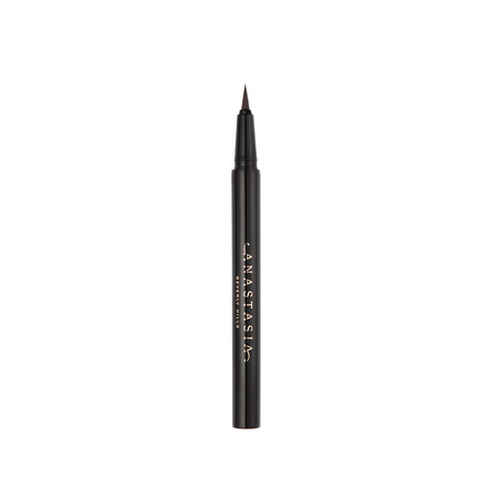 Anastasia Beverly Hills Brow Pen Taupe