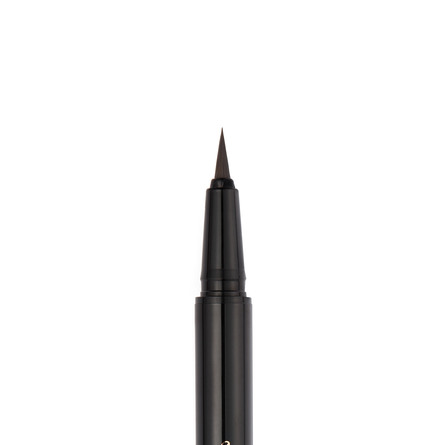 Anastasia Beverly Hills Brow Pen Dark Brown