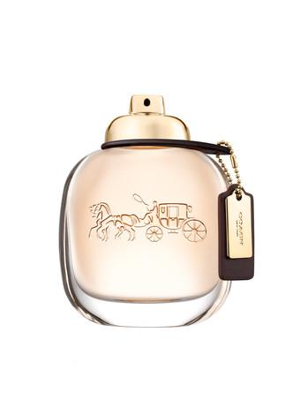 Coach Eau de Parfum 30 ml