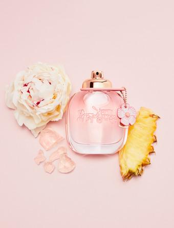 Coach Floral Eau de Parfum 50 ml