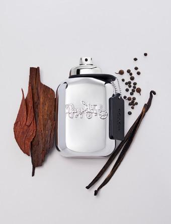 Coach Platinum Eau de Parfum 60 ml