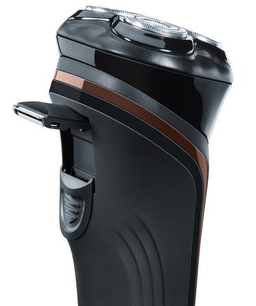 Beurer Barbermaskine HR8000