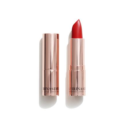 Irina The Diva Lipstick 004 Mrs. Olsen
