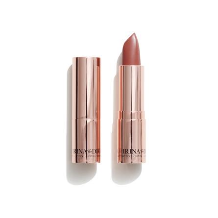 Irina The Diva Lipstick 005 Natural - ish