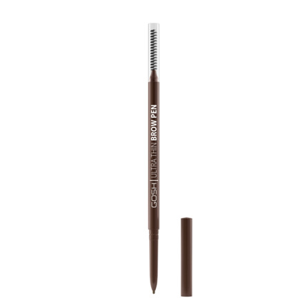 Gosh Copenhagen Ultra Thin Brow Pen 003