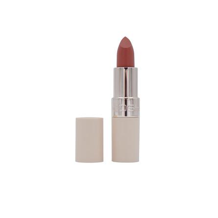 Gosh Copenhagen Luxury Nude Lips Læbestift 005