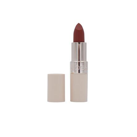 Gosh Copenhagen Luxury Nude Lips Læbestift 006