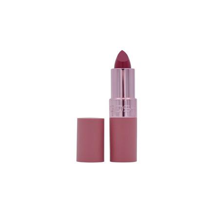 Gosh Copenhagen Luxury Rose Lips Læbestift 005