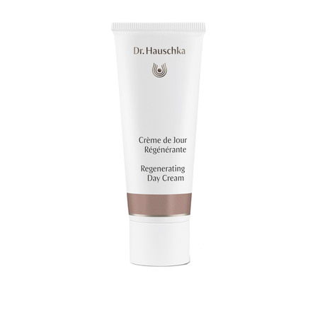 Dr. Hauschka Regenerating Day Cream 40 ml