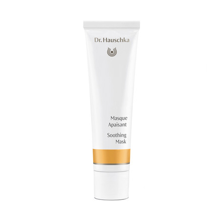 Dr. Hauschka Soothing Mask 31 ml
