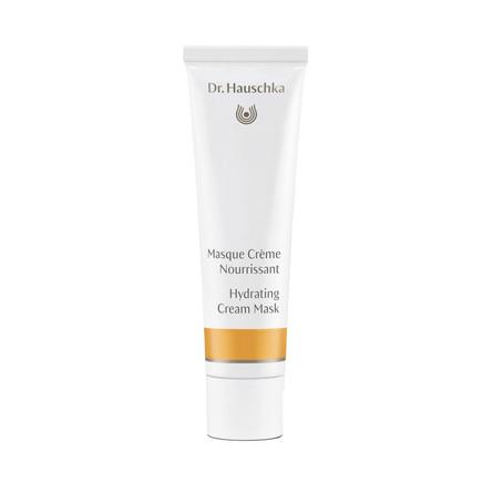 Dr. Hauschka Hydrating Cream Mask 33 ml