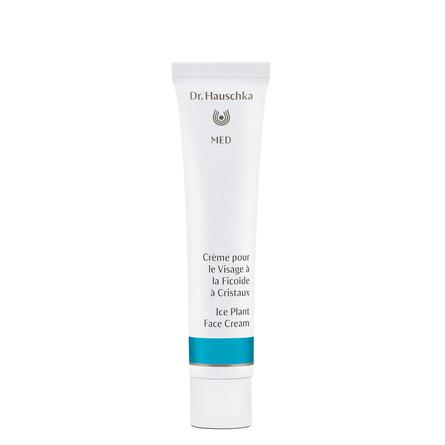 Dr. Hauschka MED Ice Plant Face Cream 40 ml