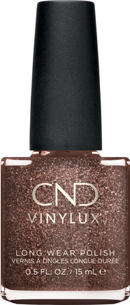 CND Vinylux Long Wear Polish 301 Grace