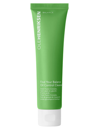 Ole Henriksen Find Your Balance Oil Control Cleanser 148 ml