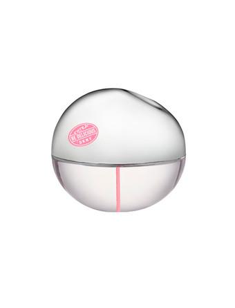 Donna Karan Be Extra Delicious Eau de Parfum 30 ml