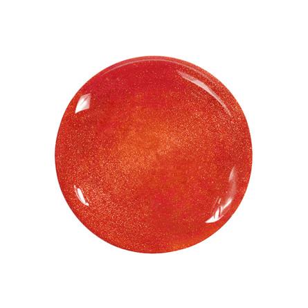 Le mini macaron Single Gel Polish Sun Down