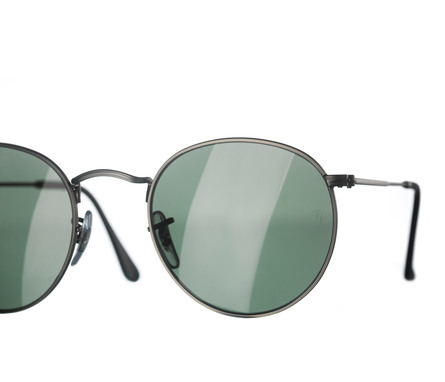 Ray-Ban Solbrille RB3447
