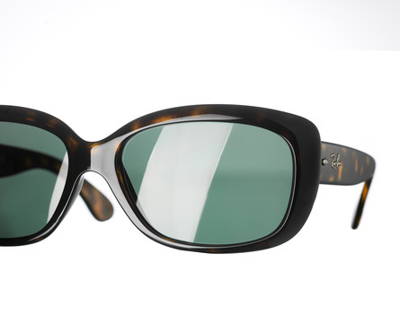 Ray-Ban Solbrille Jackie Ohh
