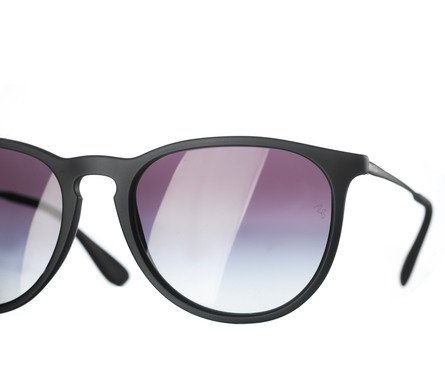 Ray-Ban Solbrille RB4171