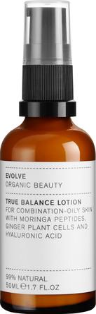 Evolve True Balance Lotion 50 ml