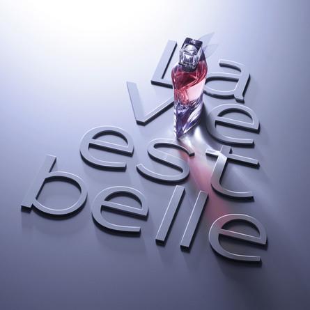 Lancôme La Vie Est Belle Eau de Parfum 30 ml