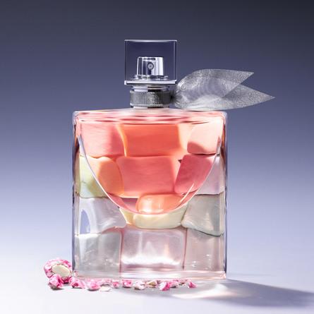 Lancôme La Vie est Belle Eau de Parfum 100 ml