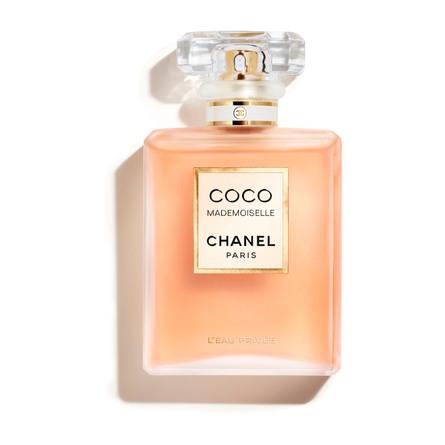 CHANEL L'EAU PRIVÉE - NIGHT FRAGRANCE 50 ml